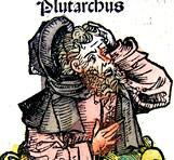 plutarchus.jpg